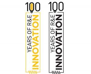 K-C R&E 100 Year Anniversary