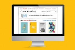CareersatKC.com