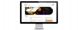 DP&C website