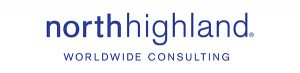 North Highland Worldwide Consulting