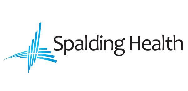 Spalding Health