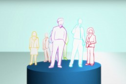 Kimberly-Clark Diversity & Inclusion video