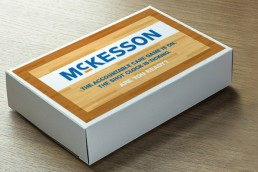 McKesson box