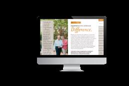 Lenbrook Digital Brochure