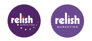 Project Spotlight: A Logo Refresh for Relish