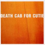 Death Cab for Cutie The Photo Album