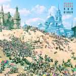 Fleet Foxes Sun Giant