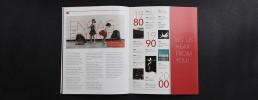 Core Dance brochure