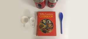 What Betty Crocker Taught Me About Branding
