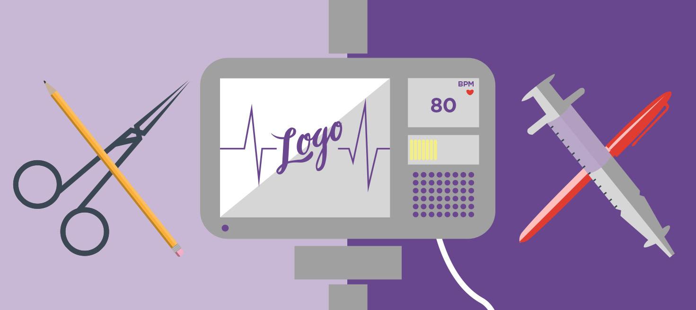 3 Keys to Better Medical Device Branding - Relish Marketing