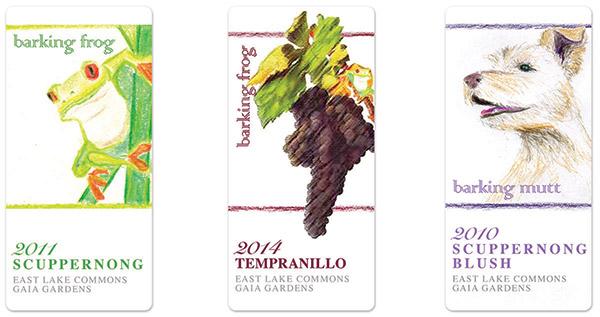 relish-having-wine-making-labels