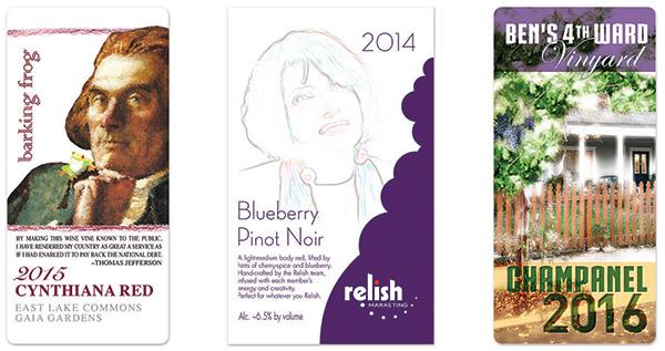 relish-harvest-wine-making-labels2