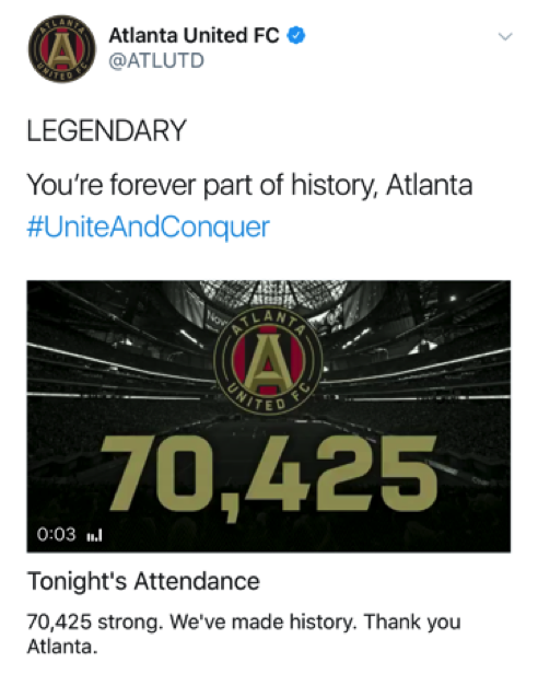 atlanta-united-attendance-tweet