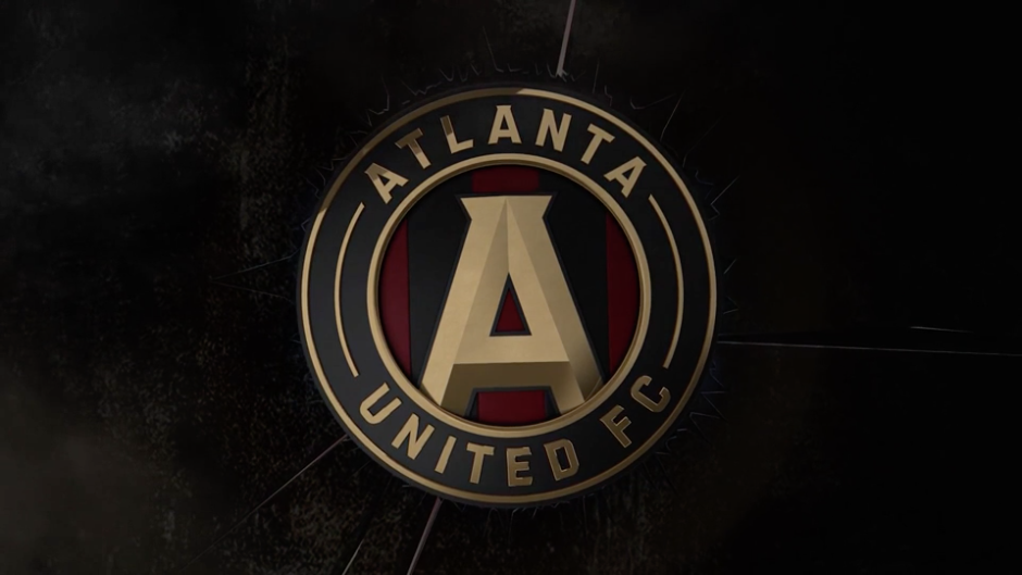atl-united-logo-reveal-video