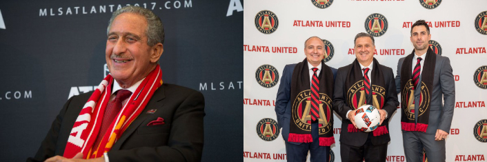 atl-united-text