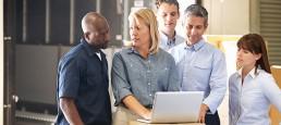 relish-marketing-recruitment-strategy