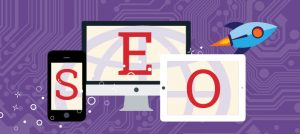 5 Ways to Optimize Your Site's SEO