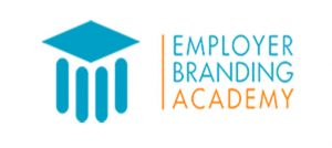 Atlanta Employer Branding Expert Certified by Employer Branding Academy