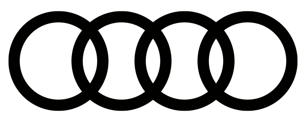 audi-logo-rebrand