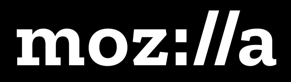 mozilla-logo-rebrand