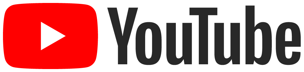 youtube-logo-rebrand