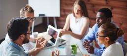 talent acquisition checklist blog
