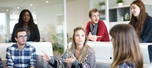 3 Things Successful Client-Agency Relationships Have in Common