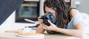 The Importance of Quality Product Photography