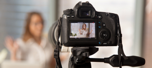 Three Rules to Making Great Videos