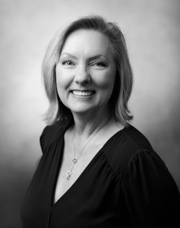 Pamela Willoughby, President and Founder Relish Marketing