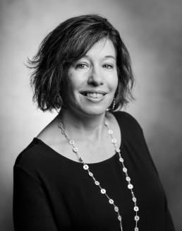 Relish Marketing Account Supervisor Jennifer Cuthbertson