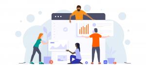 Building User Trust with UX Design