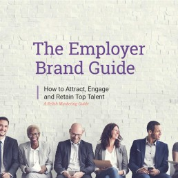 Employer-Brand-Guide